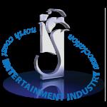 NCEIA Dolphin Awards Logo