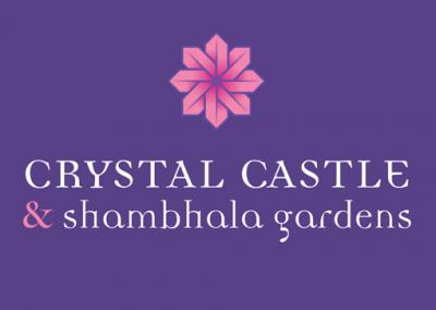 CrystalCatWeb