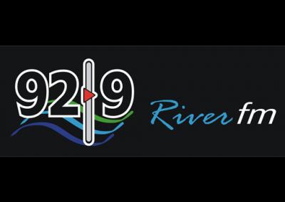 RiverFmWeb