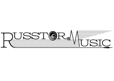 Russitor Music