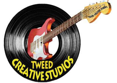 Tweed Creative Studios