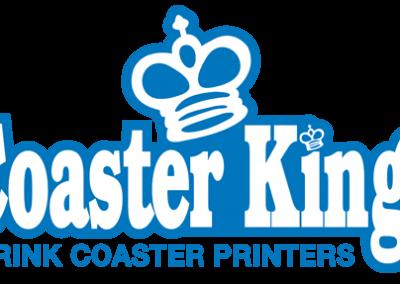 Coaster Kings