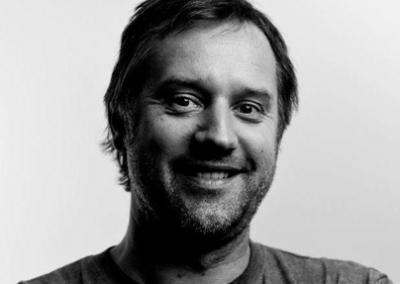 Paul Pilsneniks