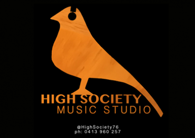 HighSocietyLogo2019